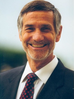 Jakob Roland
