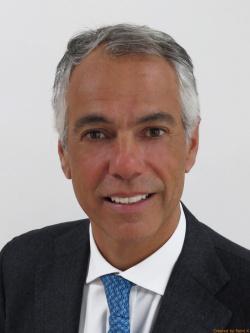 Randelli Pietro