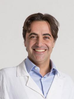 Usuelli Federico Giuseppe