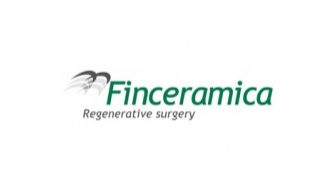 Finceramica