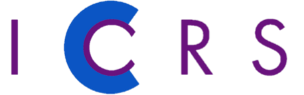 ICRS-Logo-Transparent_edited1-1