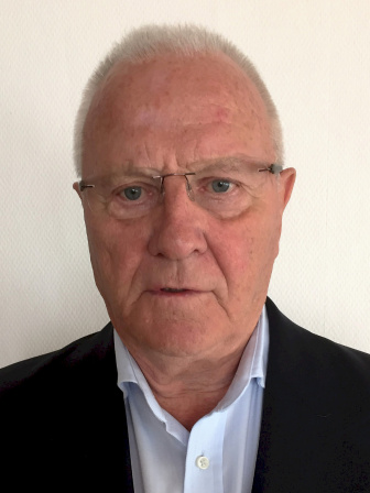 Peterson Lars