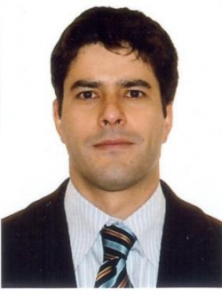 Almeida Adriano
