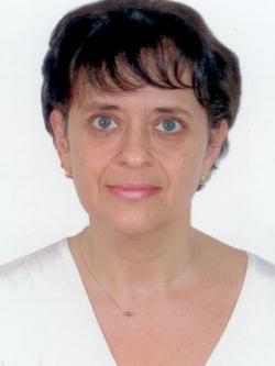 Uchoa de Rezende Marcia