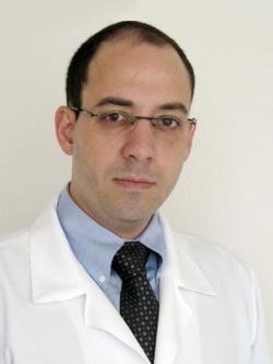 Constantino de Campos Gustavo
