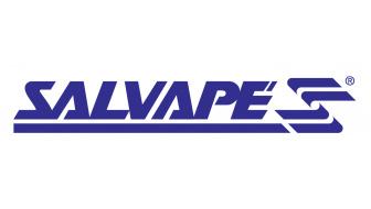 Salvape