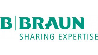 B.Braun Medical AG (Aesuclap)