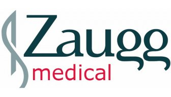 Zaugg Medical