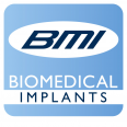 BMI Biomedical Implants