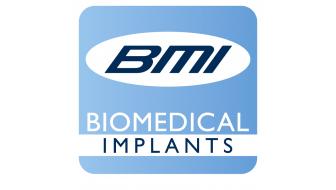 BMI Biomedical Implants