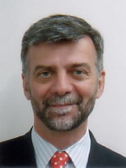 Bobic Vladimir