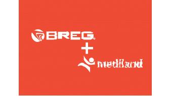 Breg + Mediland