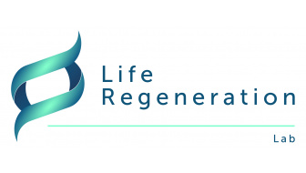 CPC Life Regeneration Lab