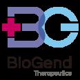 BioGend Therapeutics