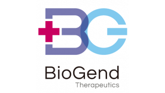 BioGend Therapeutics
