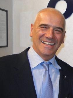 Gobbi Alberto