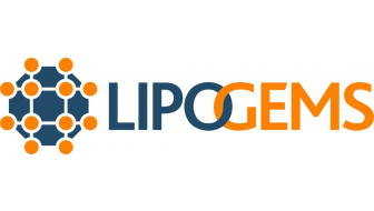 Lipogems International Spa