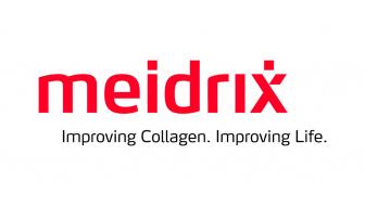 Meidrix