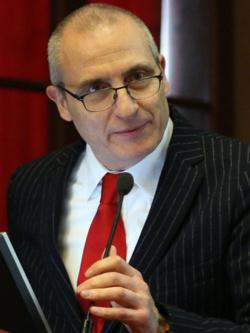 Zaffagnini Stefano
