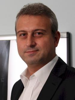 Beyzadeoglu Tahsin